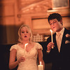 Jacob_Henry_Mansion_Wedding_Photos-Llewellyn-196