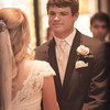 Jacob_Henry_Mansion_Wedding_Photos-Llewellyn-179