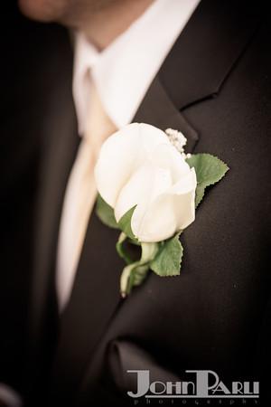 Jacob_Henry_Mansion_Wedding_Photos-Llewellyn-239
