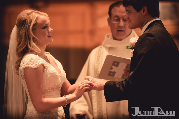 Jacob_Henry_Mansion_Wedding_Photos-Llewellyn-184