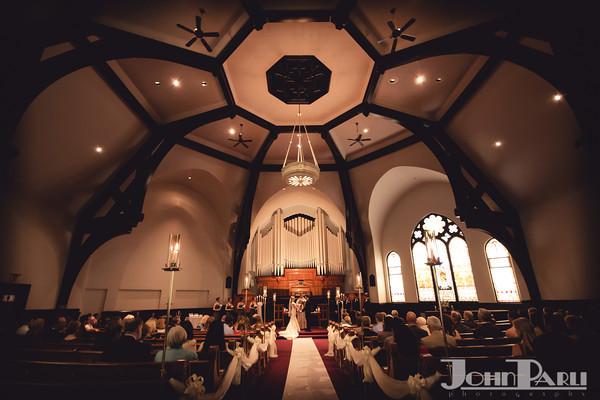 Jacob_Henry_Mansion_Wedding_Photos-Llewellyn-169