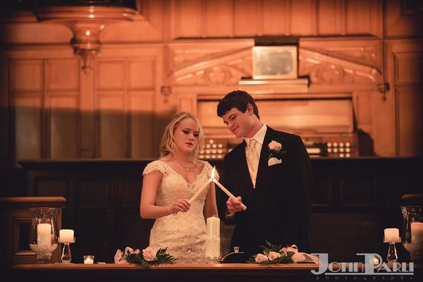 Jacob_Henry_Mansion_Wedding_Photos-Llewellyn-192