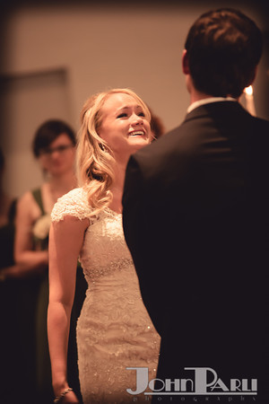 Jacob_Henry_Mansion_Wedding_Photos-Llewellyn-157