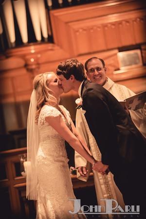 Jacob_Henry_Mansion_Wedding_Photos-Llewellyn-187