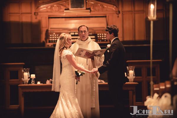 Jacob_Henry_Mansion_Wedding_Photos-Llewellyn-140