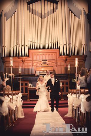 Jacob_Henry_Mansion_Wedding_Photos-Llewellyn-221