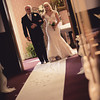 Jacob_Henry_Mansion_Wedding_Photos-Llewellyn-122