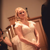 Jacob_Henry_Mansion_Wedding_Photos-Llewellyn-152
