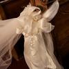 Jacob_Henry_Mansion_Wedding_Photos-Llewellyn-94