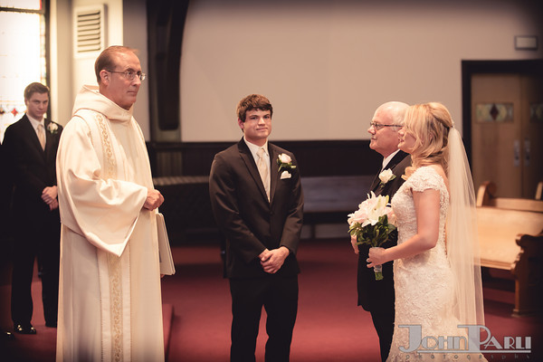Jacob_Henry_Mansion_Wedding_Photos-Llewellyn-130