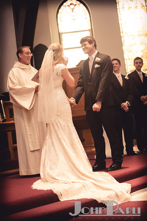 Jacob_Henry_Mansion_Wedding_Photos-Llewellyn-174