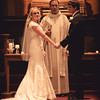 Jacob_Henry_Mansion_Wedding_Photos-Llewellyn-167