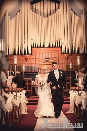 Jacob_Henry_Mansion_Wedding_Photos-Llewellyn-222