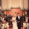 Jacob_Henry_Mansion_Wedding_Photos-Llewellyn-222