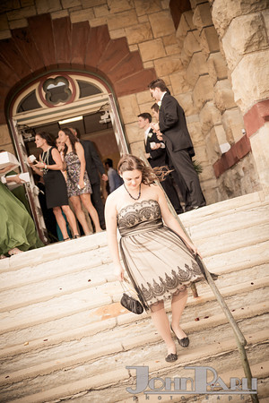 Jacob_Henry_Mansion_Wedding_Photos-Llewellyn-236