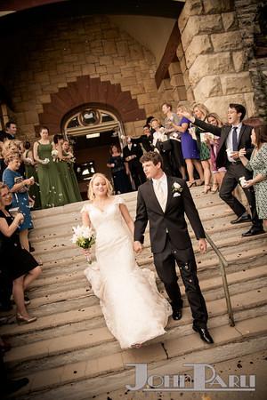 Jacob_Henry_Mansion_Wedding_Photos-Llewellyn-262