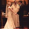 Jacob_Henry_Mansion_Wedding_Photos-Llewellyn-163