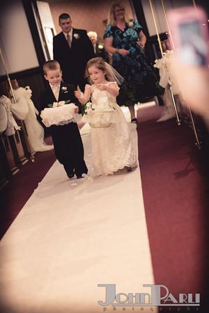 Jacob_Henry_Mansion_Wedding_Photos-Llewellyn-117