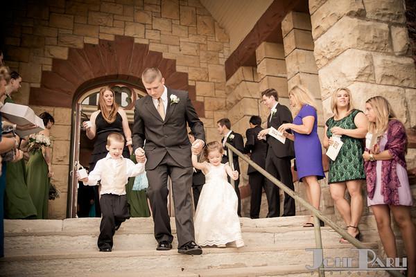 Jacob_Henry_Mansion_Wedding_Photos-Llewellyn-246