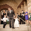 Jacob_Henry_Mansion_Wedding_Photos-Llewellyn-246