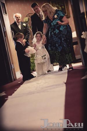 Jacob_Henry_Mansion_Wedding_Photos-Llewellyn-116