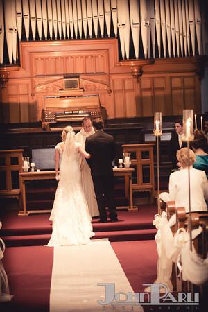 Jacob_Henry_Mansion_Wedding_Photos-Llewellyn-207
