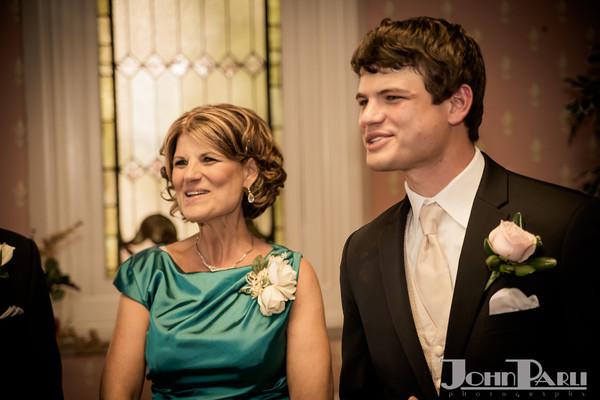 Jacob_Henry_Mansion_Wedding_Photos-Llewellyn-240