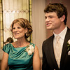 Jacob_Henry_Mansion_Wedding_Photos-Llewellyn-240