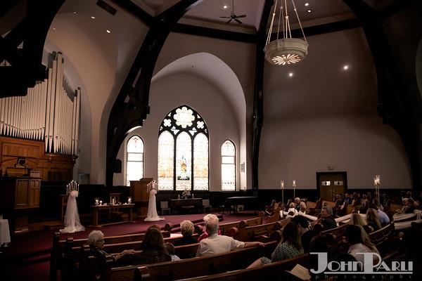 Jacob_Henry_Mansion_Wedding_Photos-Llewellyn-95