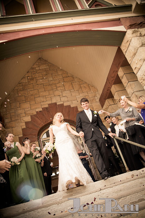 Jacob_Henry_Mansion_Wedding_Photos-Llewellyn-257