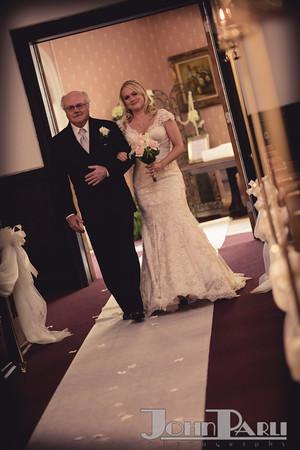 Jacob_Henry_Mansion_Wedding_Photos-Llewellyn-124