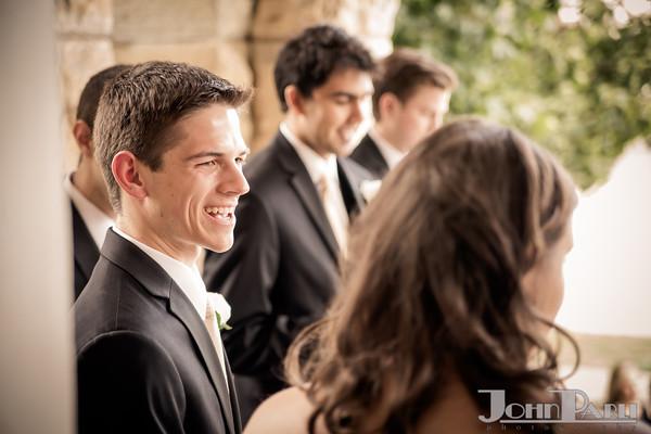 Jacob_Henry_Mansion_Wedding_Photos-Llewellyn-234