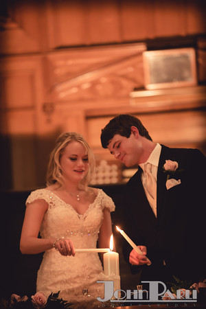 Jacob_Henry_Mansion_Wedding_Photos-Llewellyn-195