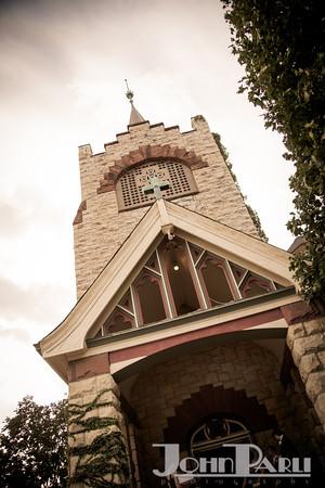 Jacob_Henry_Mansion_Wedding_Photos-Llewellyn-235