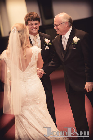 Jacob_Henry_Mansion_Wedding_Photos-Llewellyn-134