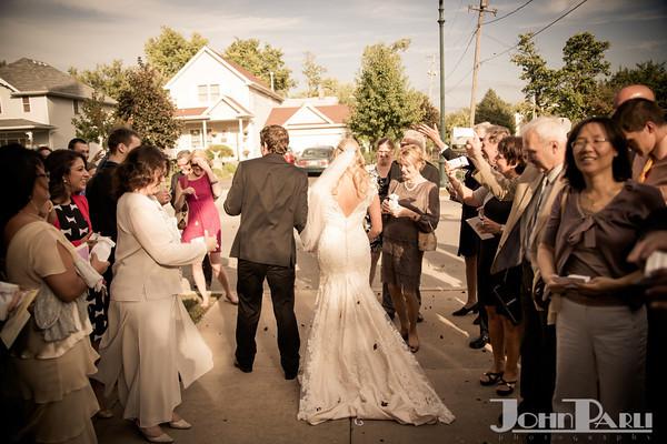Jacob_Henry_Mansion_Wedding_Photos-Llewellyn-264