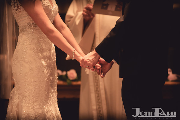Jacob_Henry_Mansion_Wedding_Photos-Llewellyn-186