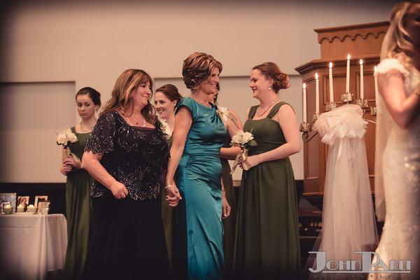 Jacob_Henry_Mansion_Wedding_Photos-Llewellyn-148