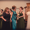 Jacob_Henry_Mansion_Wedding_Photos-Llewellyn-148