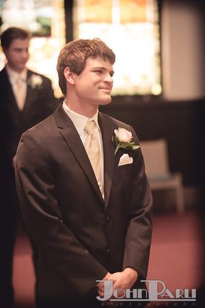 Jacob_Henry_Mansion_Wedding_Photos-Llewellyn-125