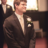 Jacob_Henry_Mansion_Wedding_Photos-Llewellyn-125