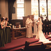 Jacob_Henry_Mansion_Wedding_Photos-Llewellyn-211