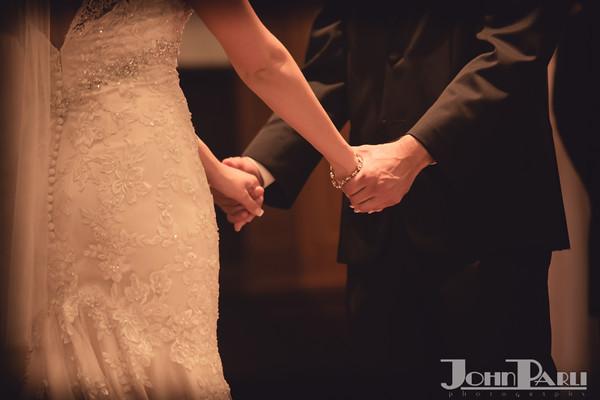 Jacob_Henry_Mansion_Wedding_Photos-Llewellyn-170