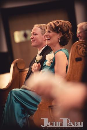 Jacob_Henry_Mansion_Wedding_Photos-Llewellyn-175