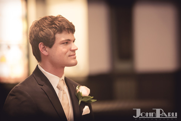 Jacob_Henry_Mansion_Wedding_Photos-Llewellyn-106
