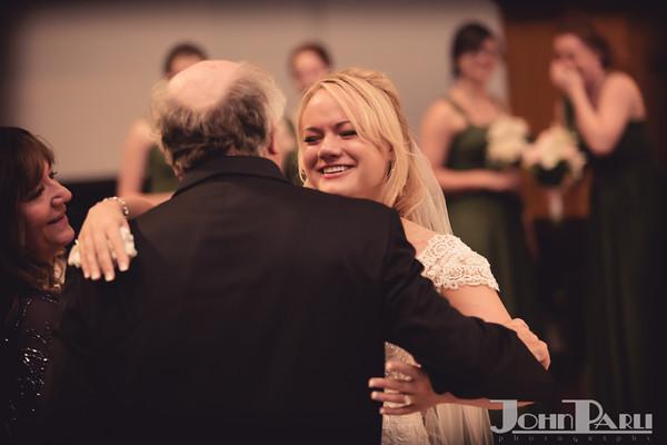 Jacob_Henry_Mansion_Wedding_Photos-Llewellyn-203