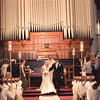 Jacob_Henry_Mansion_Wedding_Photos-Llewellyn-217