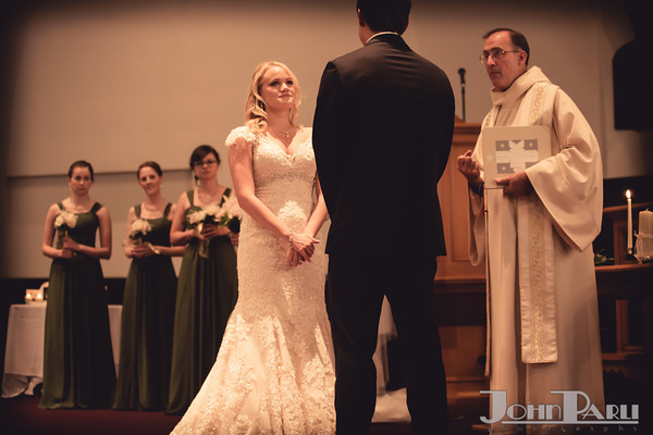 Jacob_Henry_Mansion_Wedding_Photos-Llewellyn-159