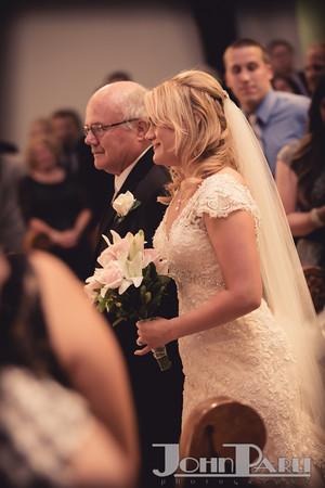 Jacob_Henry_Mansion_Wedding_Photos-Llewellyn-127