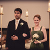 Jacob_Henry_Mansion_Wedding_Photos-Llewellyn-109